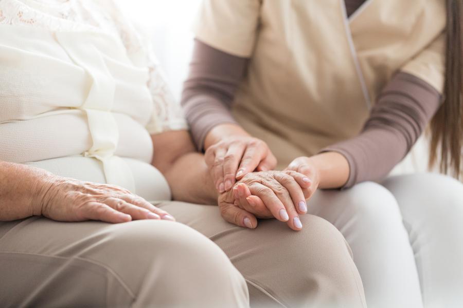 La Fisioterapia en la enfermedad de Parkinson