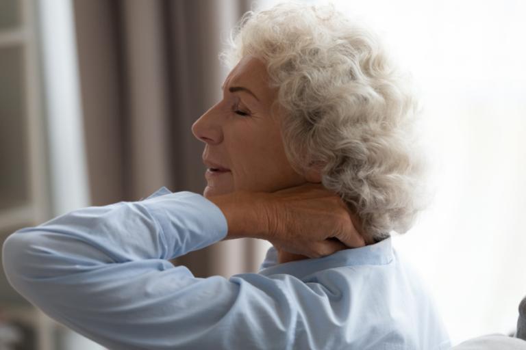 Recomendaciones nutricionales para la fibromialgia - Blog 5 Serveis