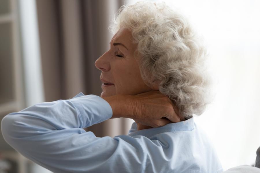 Recomendaciones nutricionales para la fibromialgia