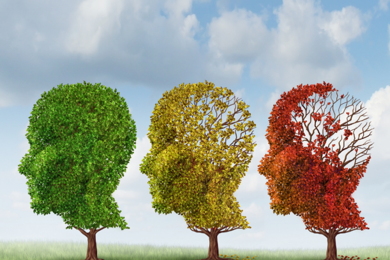 la fisioterapia neurológica